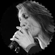 Sylvia Morales Peñas - AZULENCA