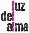 Logo Luz del Alma